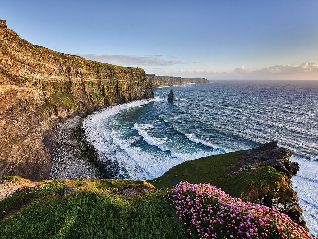 CIE_Cliffs-of-Moher-IS.jpg